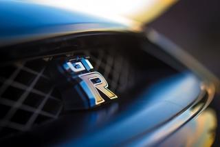 GTR グリル.jpg
