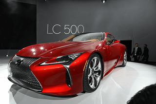 LC500.png