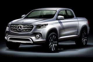Mercedes-Vans-Pickup.jpg