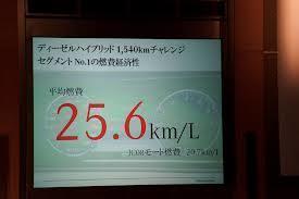 S300h 燃費.jpg