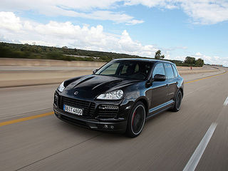 cayenne turbo s.jpg