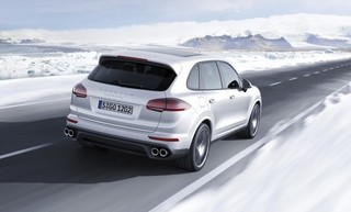 cayenne turbo s rear.jpg
