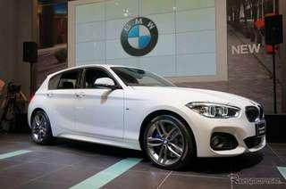 BMW 1シリーズ.jpg