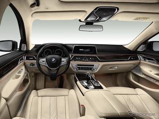 BMW7 内装.jpg