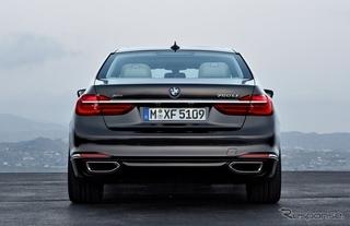 BMW7 リア.jpg