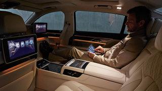 BMW7 内装 リア.jpg