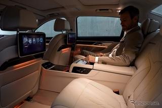 BMW7 内装リア.jpg