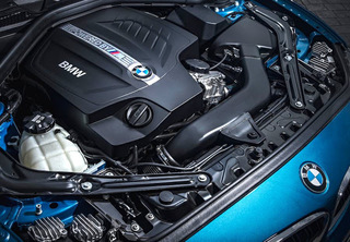 M2エンジン.jpg