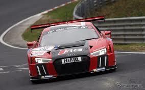 R8 GT3.jpg
