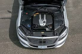 S300h エンジン.jpg
