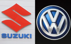 Suzuki VW.jpg