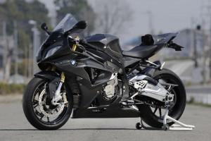 mi5 bike.jpg