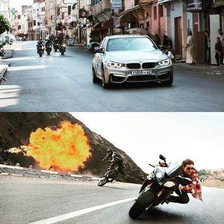 mi5 bmwcar&bike.jpg